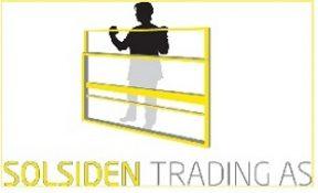 Solsiden Trading